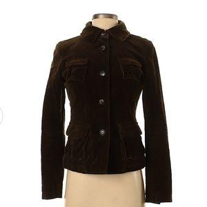 Ann Taylor Loft Jacket xs